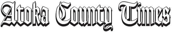 Atoka County Times