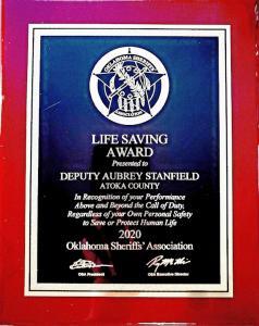LifeSavingAward1