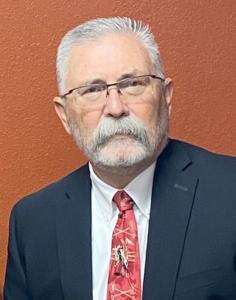 Tim Webster