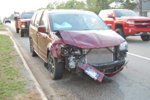 lane wreck 5:22